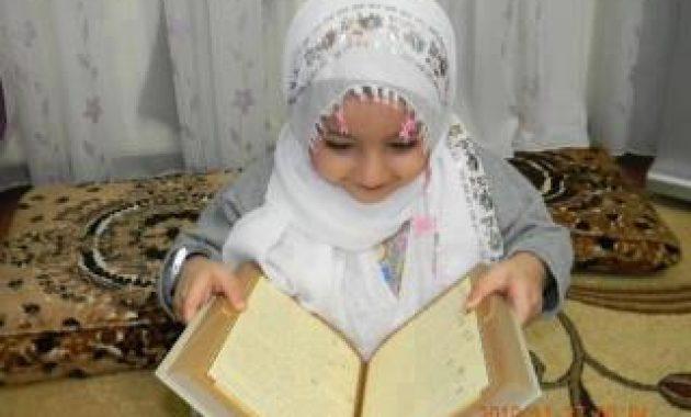 5 Arti Nama Islam Beserta Penjelasannya, Orang Islam Wajib Tahu
