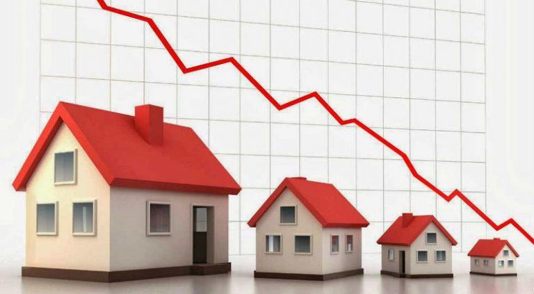 9 Contoh Investasi Jangka Panjang yang Sangat Menguntungkan