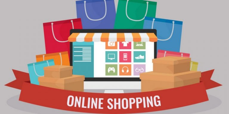7 Cara Bisnis Online untuk Pemula atau Pelajar Agar ...