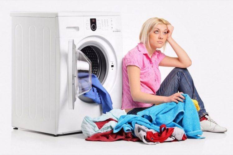 cara bisnis laundry