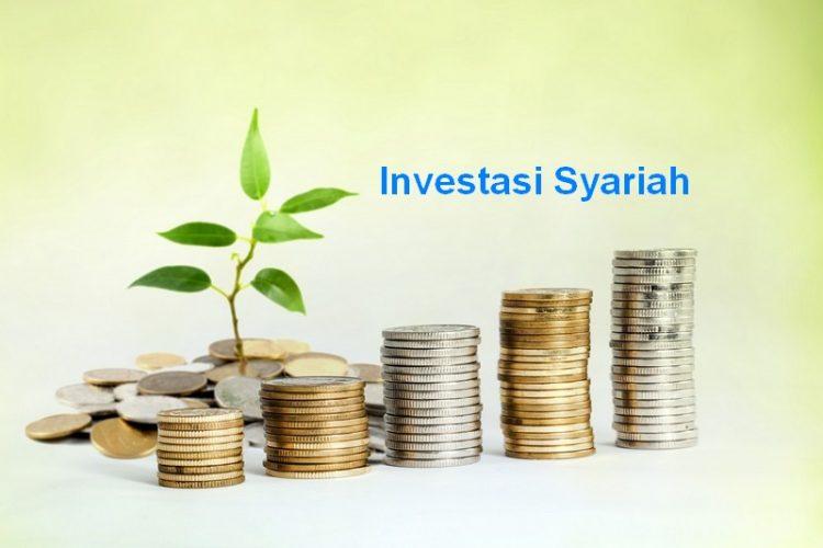 Masihkah Bisnis dan Investasi Syariah Bisa Dipercayai Sepenuhnya?